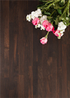 Dark Oak Wooden Worktop 2M X 620mm X 40mm