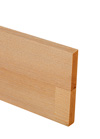 Deluxe Ash Plinth 3M X 150 X 20mm