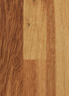 Deluxe Rustic Oak Worktop 3M x 620mm x 40mm