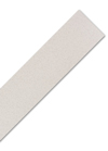 Duropal Worktop Edging Strip - Glacial Storm - 1530mm x 45mm