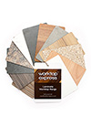 Laminate Worktop Sample Pack B - Basics (Set 2)
