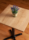 Laminate Oak Table Tops