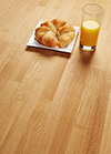 Prime Oak Worktop 2M X 620 X 27mm