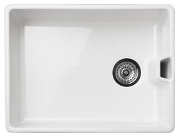 Reginox Single Belfast Kitchen Sink