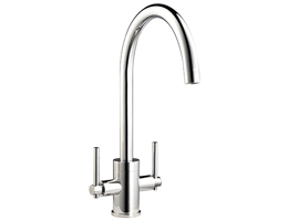 WEX Telesto Kitchen Sink Tap