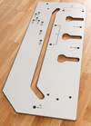 Worktop Jig 700mm - Solid Laminate