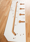 Worktop Jig 900mm - MDF