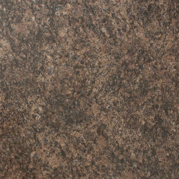 Brown Granite Laminate Worktop Bella Noche 3 6m X