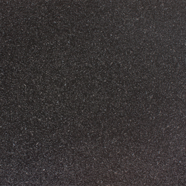 Black Quartz Laminate Worktops
