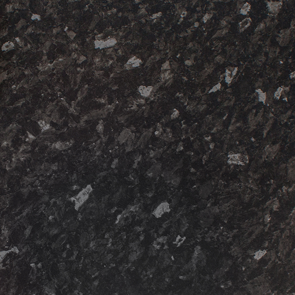 Black Granite Laminate Worktops Granite Effect Work