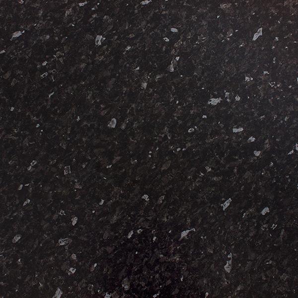 Black Nimbus Laminate Kitchen Splashback Amp Black Granite Kitchen Wall Panels Worktop