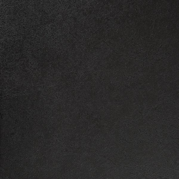 Black Worktop 4 1m X 600mm X 38mm Worktop Express