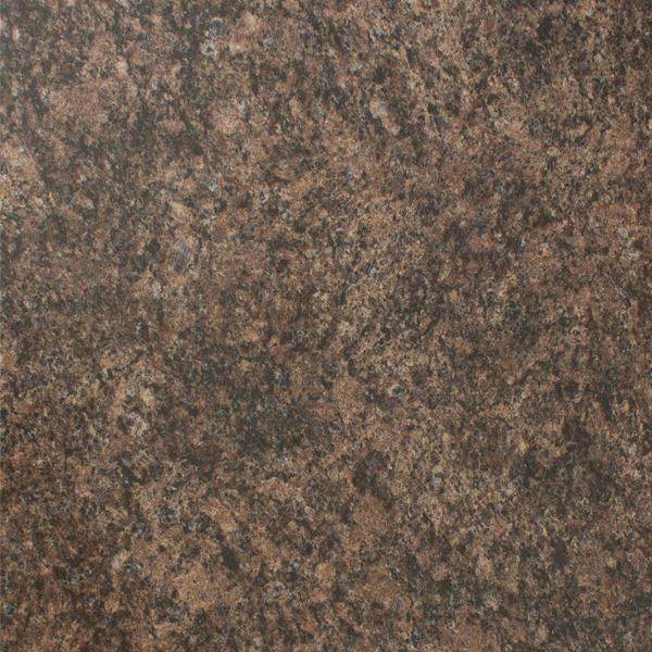 Brown Granite Laminate Worktop Upstand Bella Noche 3m