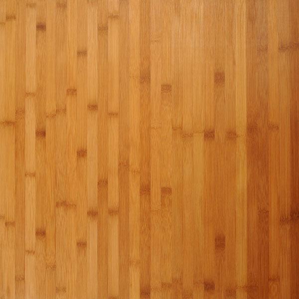Kitchen Worktops Express: Caramel Bamboo Kitchen Worktops