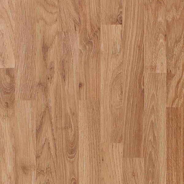 colmar oak worktop 3000 x 900 x 38mm  breakfast bar