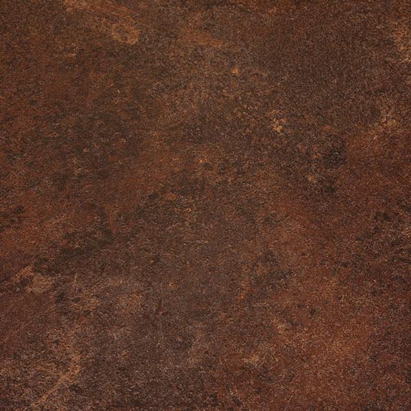 Copper Worktops Copper Effect Worktop 3m X 600mm X 40mm