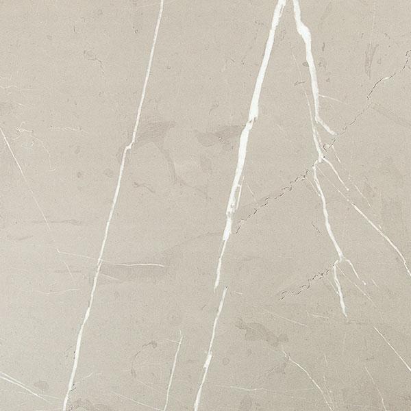 Kitchen Worktops Express: Laminate Cream Stone Worktops