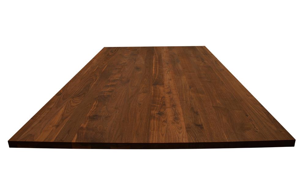 bespoke kitchen worktops worktop express. Black Bedroom Furniture Sets. Home Design Ideas