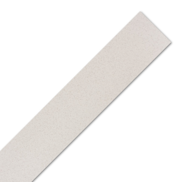 Duropal Worktop Edging Strip Glacial Storm 1530mm X