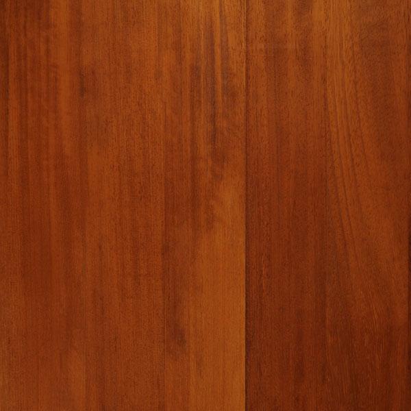 Iroko Wood Kitchen Worktops