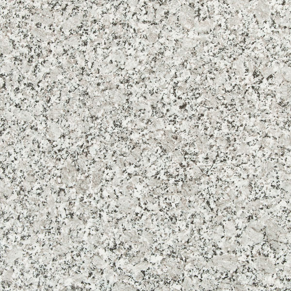 Laminate Grey Granite Worktops Dolomite Worktop Express