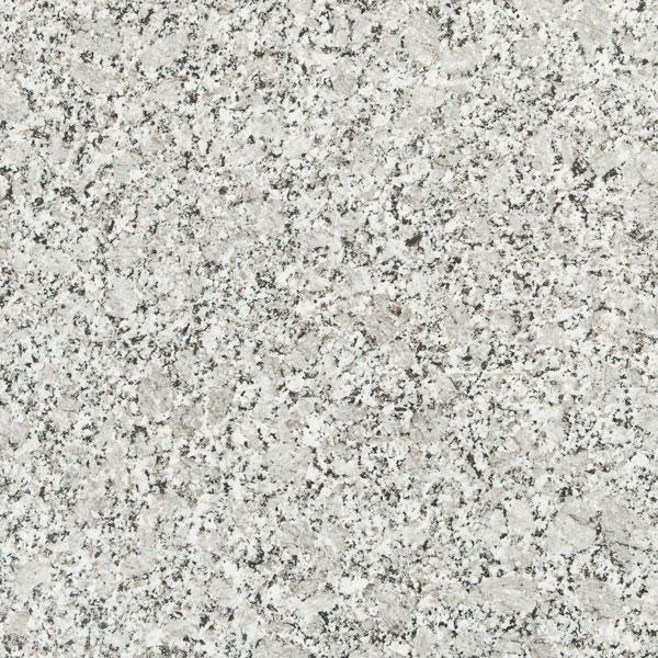Grey Granite: Laminate Grey Granite Worktops - Dolomite
