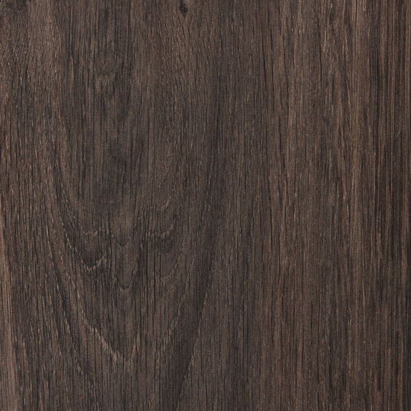 Grey Oak Laminate Worktop Oak Effect Countertops Amp Square Edge