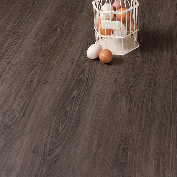 Grey Oak Laminate Worktops