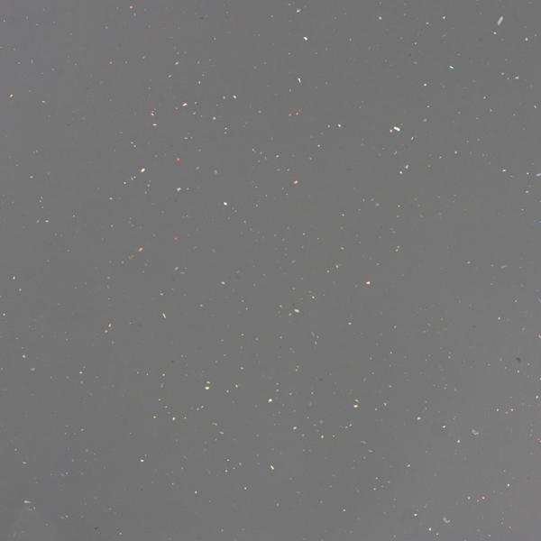 Gloss Laminate Cooker Splashback 3m X 600 X 6mm