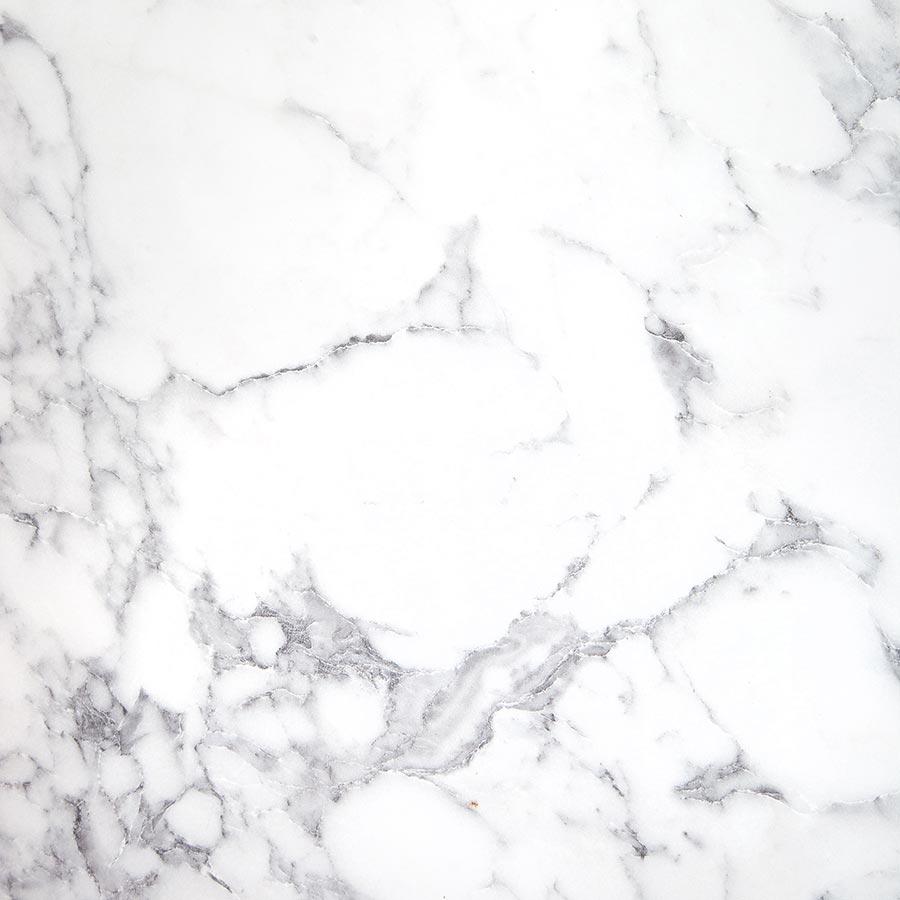 Marble Effect Worktop Marble Laminate Worktop Worktop