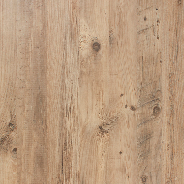 Rustic Wood Laminate Worktops Mississippi Pine Square