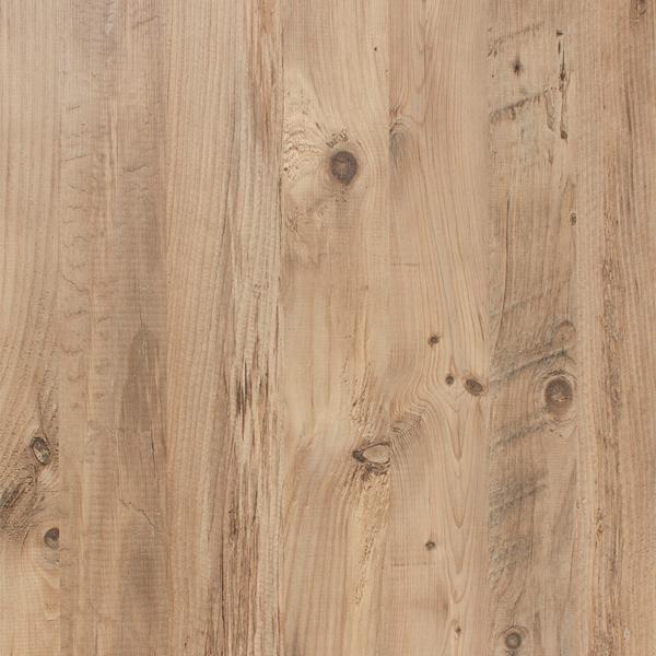Rustic Wood Laminate Worktops Mississippi Pine Square