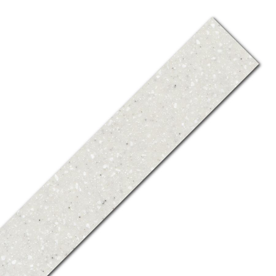 Nordic Earthstone Worktop Edging Strip - 980mm x 38mm x 6mm ...