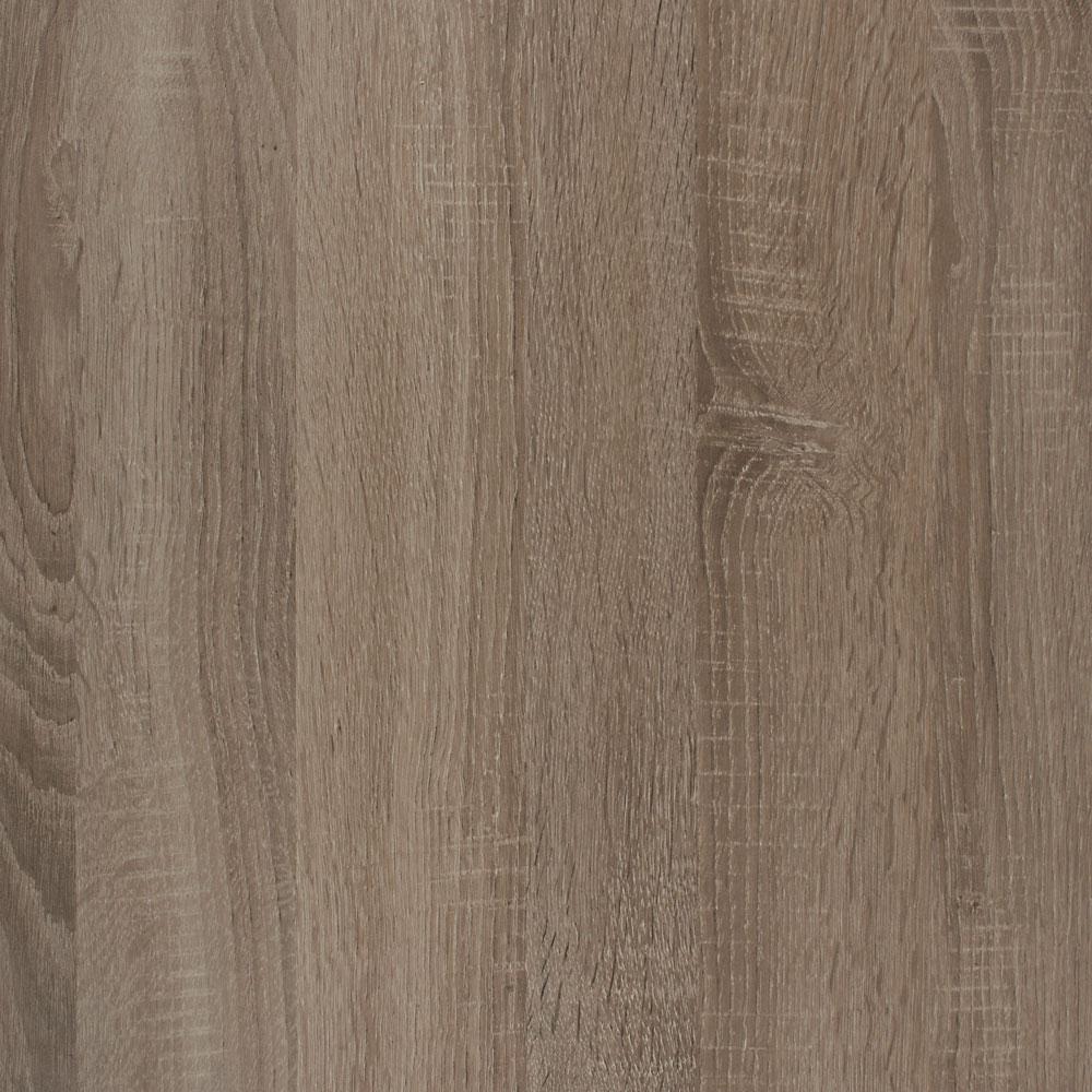 oak bathroom laminate worktop