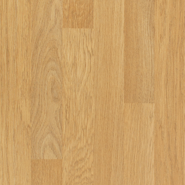 Laminate Oak Effect Kitchen Worktops