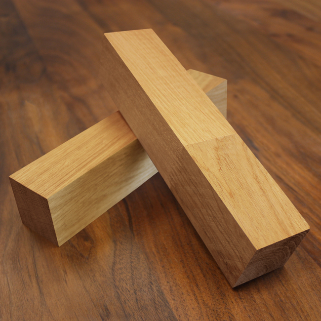 oak floating shelf battens worktop express. Black Bedroom Furniture Sets. Home Design Ideas