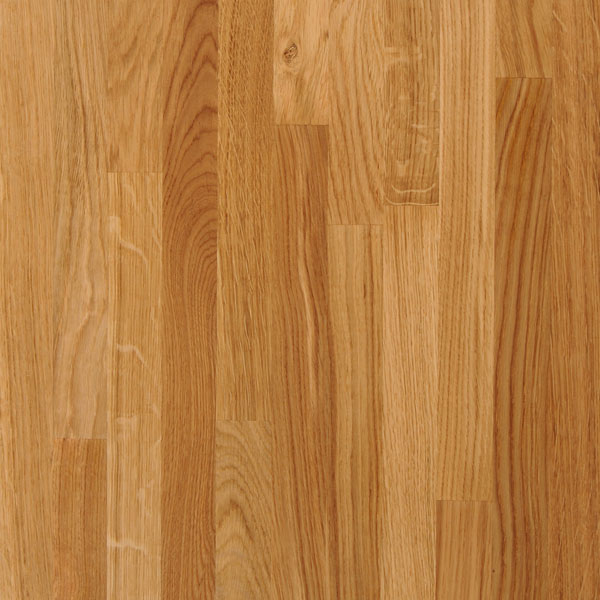 Solid Oak Worktops Cheap Oak Kitchen Work Top Worktop Express