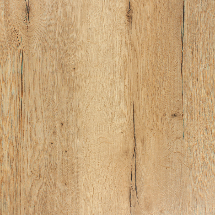 Laminate Full Stave Rustic Oak Worktop Worktop Express