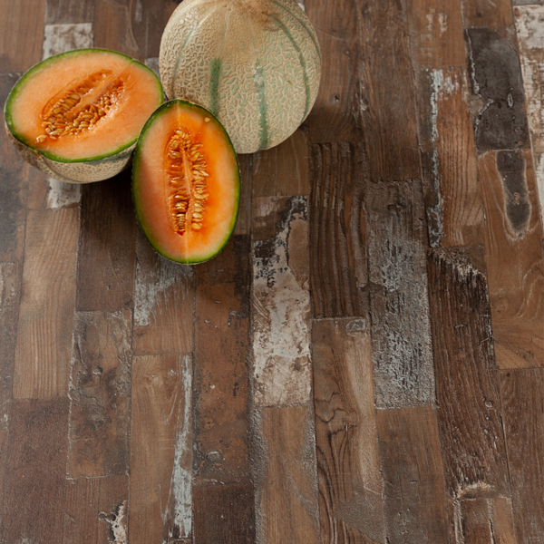 Sealand Pine Laminate Worktops
