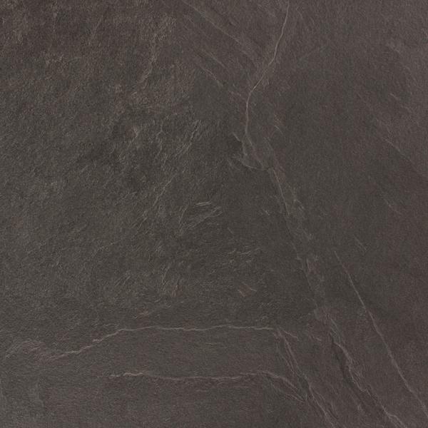 Slate Grey Tiles Bathroom