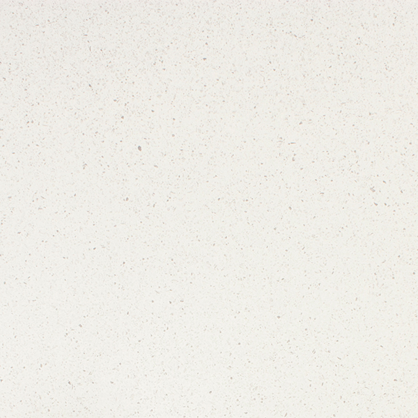 White Quartz Stone Laminate Worktops Worktop Express