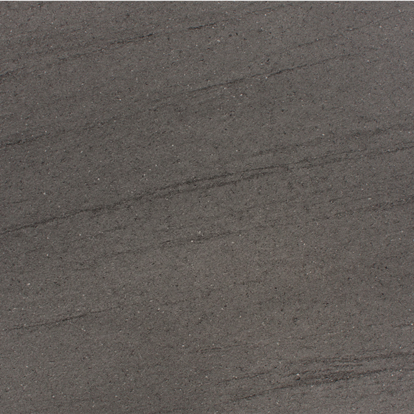 Stone Effect Worktop Upstand 3m X 120mm X 18mm Worktop