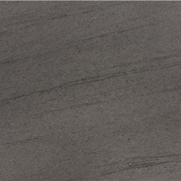 Stone Effect Worktop Upstand 3m X 120mm X 18mm Worktop