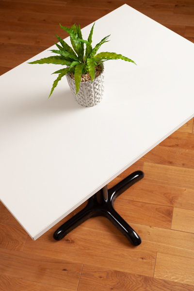Laminate Table Tops | Replacement Table Top | Worktop Express