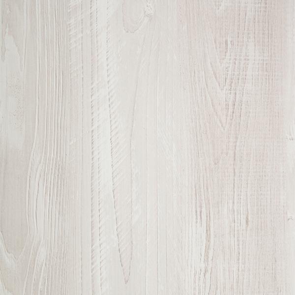 Küche Weiß Holz Arbeitsplatte: Cascina Pine - White Wood Laminate Worktops