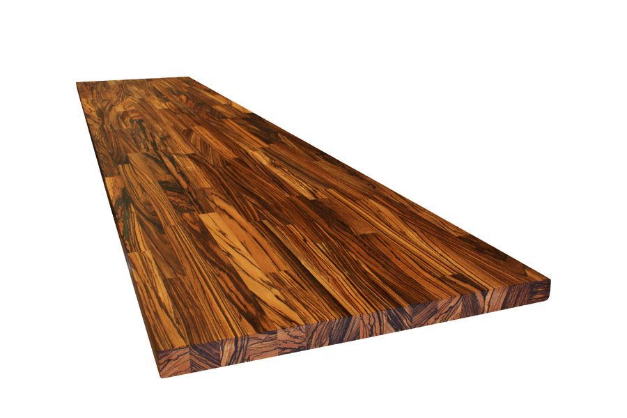 Kitchen Worktop: Which Wood? « Singletrack Forum