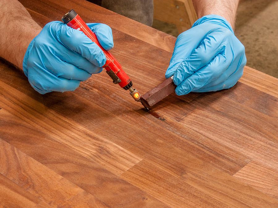Fine Chipped Wood Floor Repair Sketch Best Home Decorating Ideas