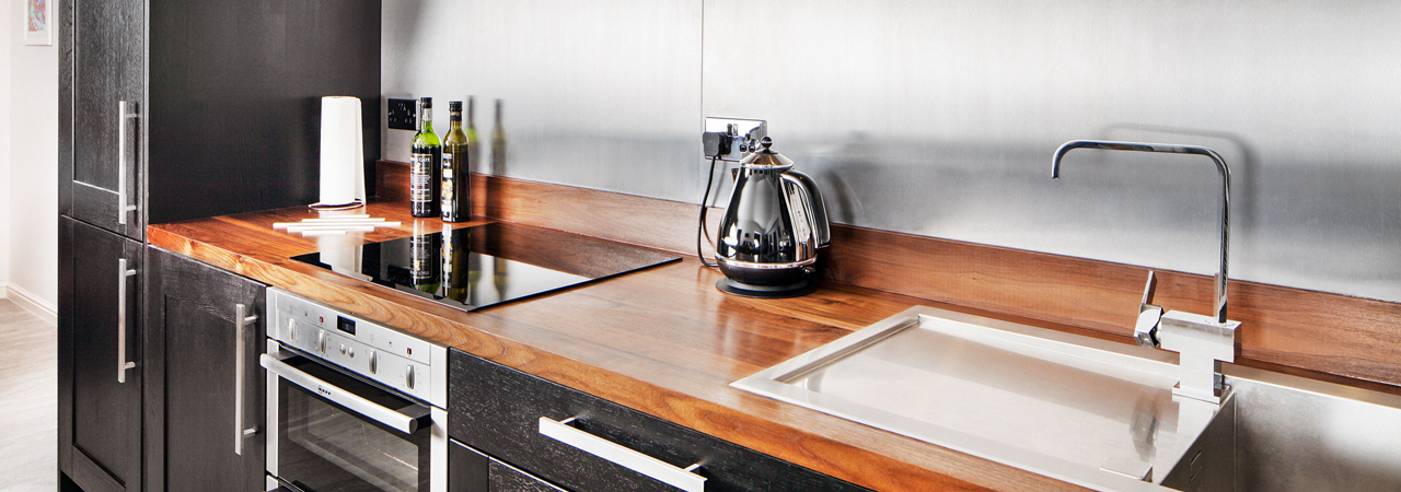 Extraordinary Worktops at Everyday Prices - 10% off orders over £300