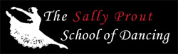 The Sally Prout School of Dancing