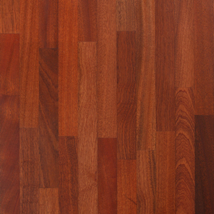 Now Available: Sapele Block Wood Countertops